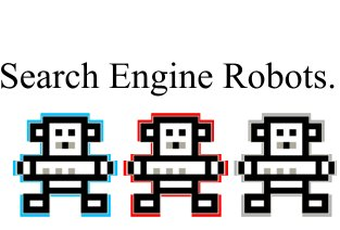 meta robots search engines
